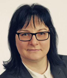 Barszczowska
